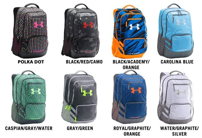 meet a6b08 4307e camo under armour backpack cheap   OFF33% The Largest Catalog Discounts