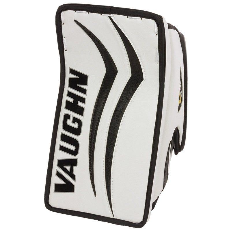 Vaughn Series 7 Sr. Custom Goalie Blocker