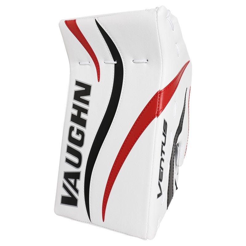 Vaughn Ventus LT50 Yth. Goalie Blocker
