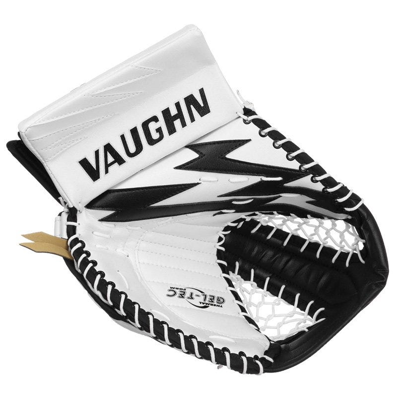 Vaughn 7800 V5 Pads Related Keywords & Suggestions - Vaughn 7800 V5