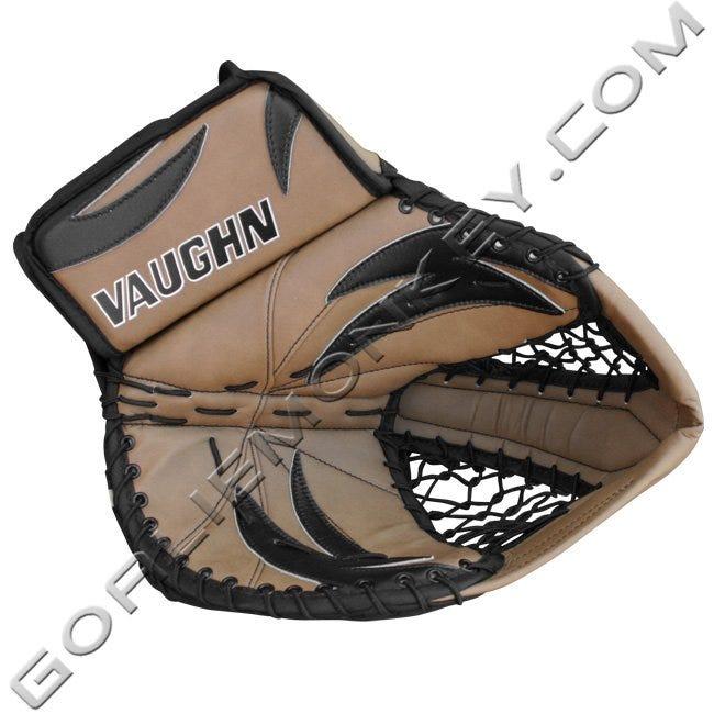 Vaughn Velocity Kiprusoff Spec Custom Sr. Goalie Glove