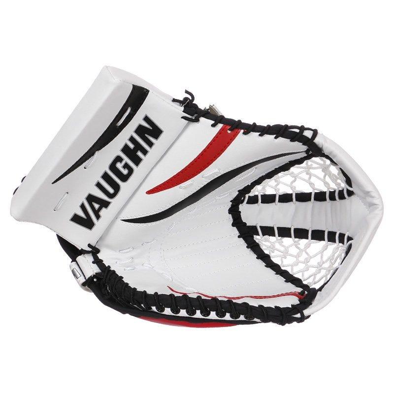 Vaughn Ventus LT50 Yth. Goalie Glove
