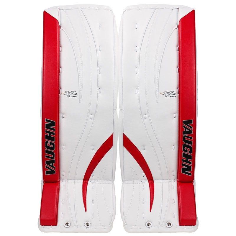 Vaughn Ventus LT60 Jr. Goalie Leg Pads