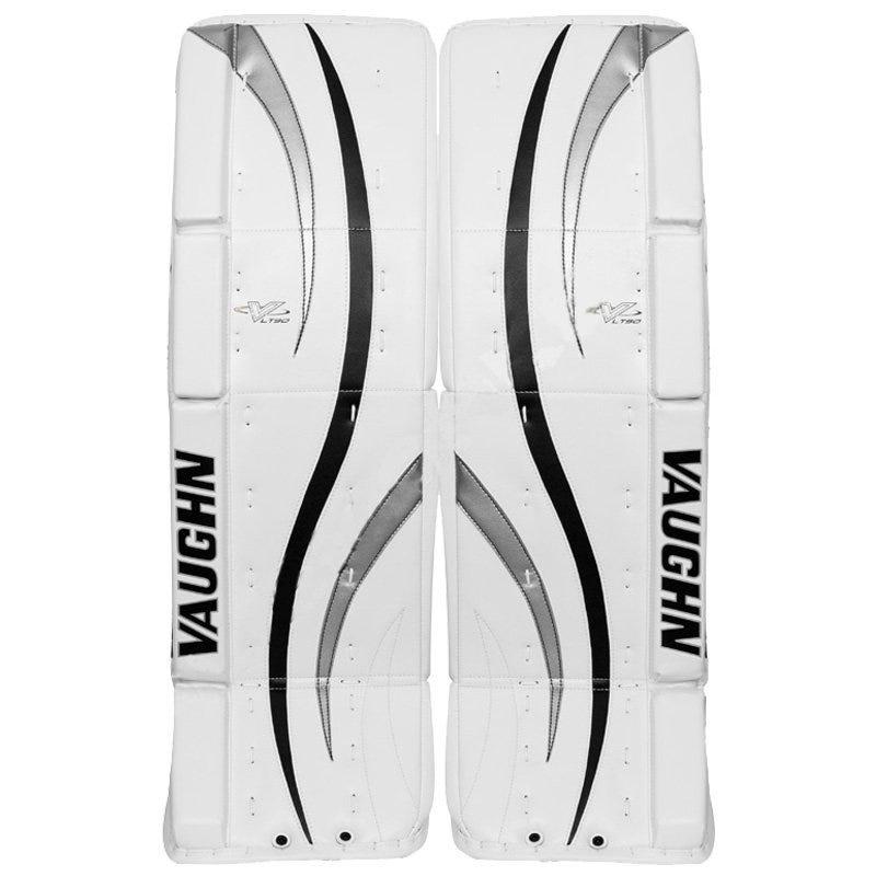 Vaughn Ventus LT90 Pro Goalie Leg Pads