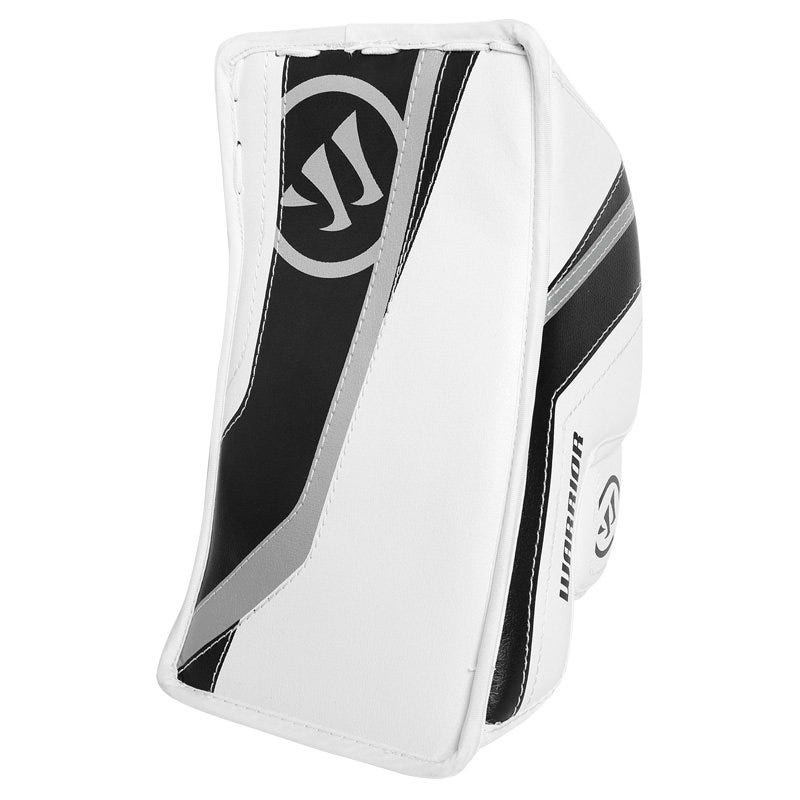 Warrior Ritual G2 Yth. Goalie Blocker