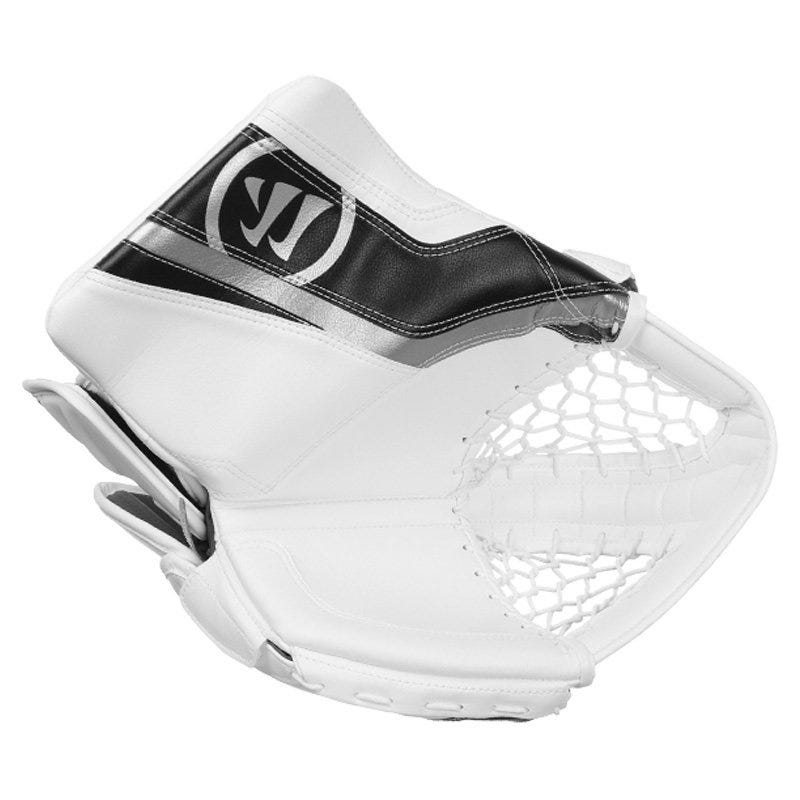 Warrior Ritual G2 Custom Pro Goalie Glove